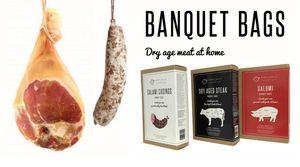 banquet bags logo