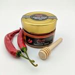 chili honey