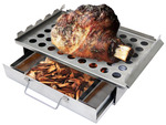 5GT1_Grill_humidifier_smoker_with_food__41113